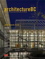 archBC_awards09
