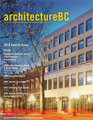 archBC_awards_2010